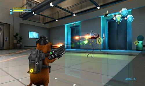 g-force-review-screenshot-3