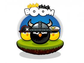 chick-chick-boom