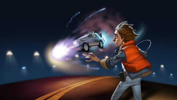 telltale-back-to-the-future