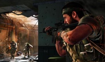 """Call of Duty: Black Ops """"additional fees"""" explained"""