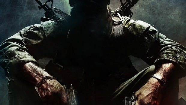 call-of-duty-black-ops-cover