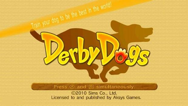 derby-dogs-aksys-games