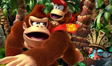 donkey-kong-country-returns-review