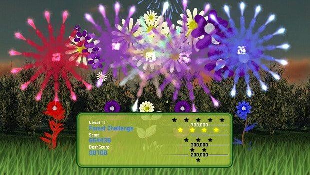 flowerworks-florries-adventure