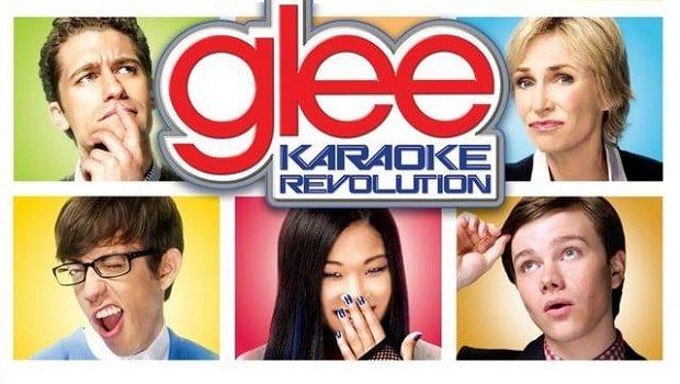 glee-karaoke-revolution