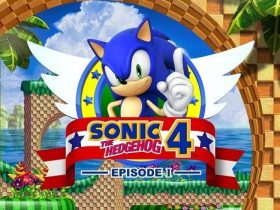 sonic-the-hedgehog-4-episode-1