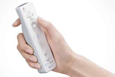 wii-remote