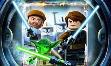 First LEGO Star Wars III: The Clone Wars developer walkthrough video released