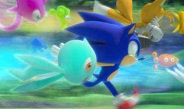 sonic-colours-review