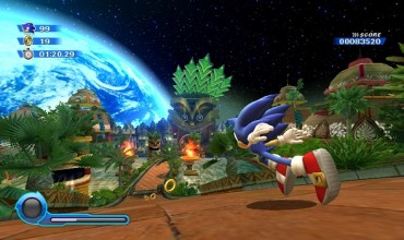 sonic-colours-wii-review