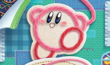 Further Kirby game on the way for Wii