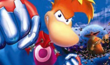ESRB out Rayman 3D heading to Nintendo 3DS