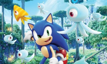 sonic-colours-ds-review