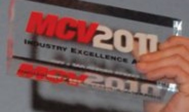Finalists unveiled for MCV Awards 2011