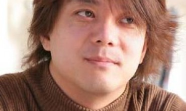 """Hino: """"My goal is to create a new game franchise every year"""""""