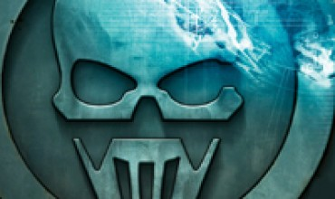 Ubisoft release new trailer for Tom Clancy's Ghost Recon: Shadow Wars