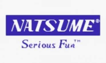 Nintendo 3DS software line-up expands as Natsume announce Reel Fishing Paradise 3D