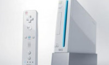 """High Voltage: Wii still has """"a lot more to achieve"""""""