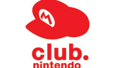Nintendo of Europe extend Club Nintendo support to third-party publishers