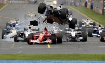 F1 2011 speeds onto Nintendo 3DS, no Wii version to release