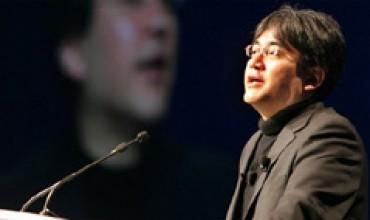 Nintendo set to stream GDC '11 keynote via Live Webcast