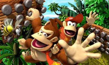 Nintendo: No plans for Donkey Kong Country Returns sequel