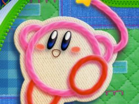 kirbys-epic-yarn-review-banner