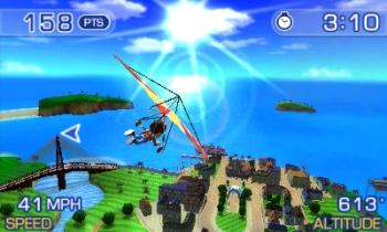 pilotwings-resort-review-screenshot-2