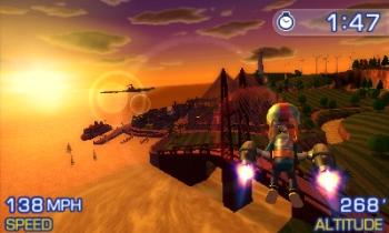 pilotwings-resort-review-screenshot-3