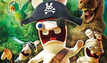 "Nintendo 3DS software contains ""technical protection measures"" to battle piracy"