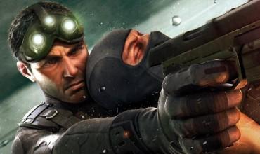 splinter-cell-3d-review