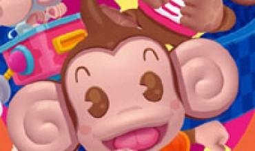 Latest Super Monkey Ball 3D trailer rolls on by
