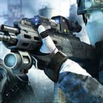 Tom Clancy's Ghost Recon Shadow Wars Review Header