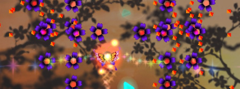 Dream Trigger 3D gains duo of explosive gameplay trailers