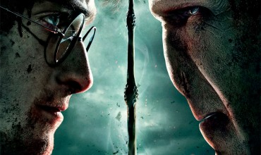 Debut Trailer for Harry Potter and the Deathly Hallows – Part 2: The Videogame
