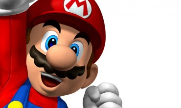 Media Molecule co-founder chooses Super Mario 64 as one of his top three favourite games