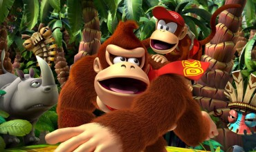 Retro Studios hiring, expanding ahead of new Nintendo console?