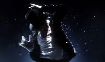 Michael Jackson: The Experience achieves sales of three million copies worldwide