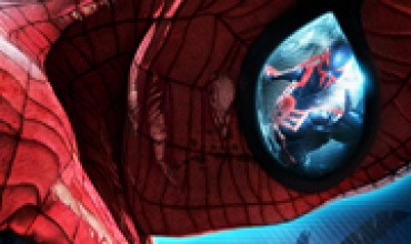 Spider-Man: Edge of Time receives teaser trailer treatment