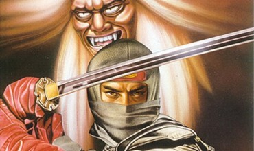 Shinobi revival confirmed for Nintendo 3DS, SEGA promise more details later this week