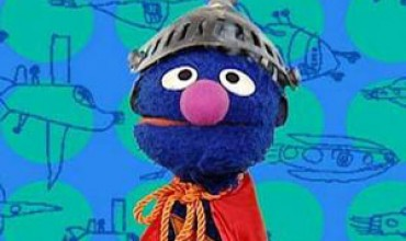 Sesame Street: Ready, Set, Grover! headed to Wii and Nintendo DS