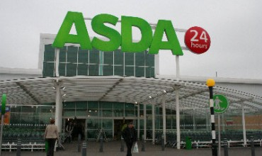 Asda launch 'Tech Trade-In' service for unwanted phones, consoles and gadgets