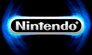 "Rumour: Nintendo's next console to be called ""Feel"""