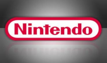 """""""Never underestimate Nintendo,"""" Ubisoft states"""