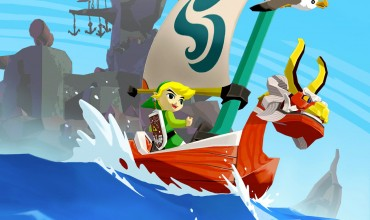 Check out GameCube & Wii Classics in full stereoscopic 3D on Nintendo 3DS