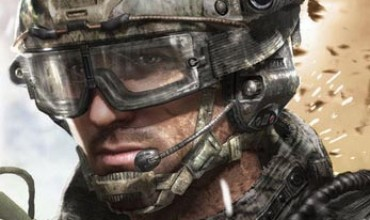 First official details for Call of Duty: Modern Warfare 3, no Wii release