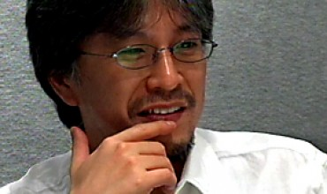 Aonuma discusses Zelda HD tech demo, and the future direction of the series