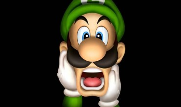 Nintendo announce Luigi's Mansion 2 for Nintendo 3DS