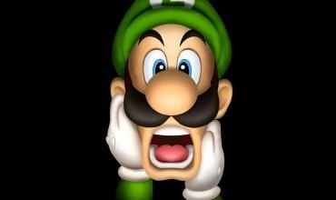 Debut trailer for Luigi's Mansion 2