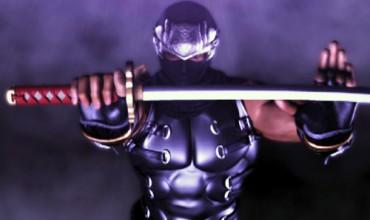 Exclusive Ninja Gaiden title headed to Wii U